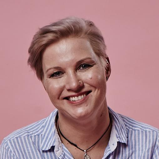 Dagmar Herrmannová